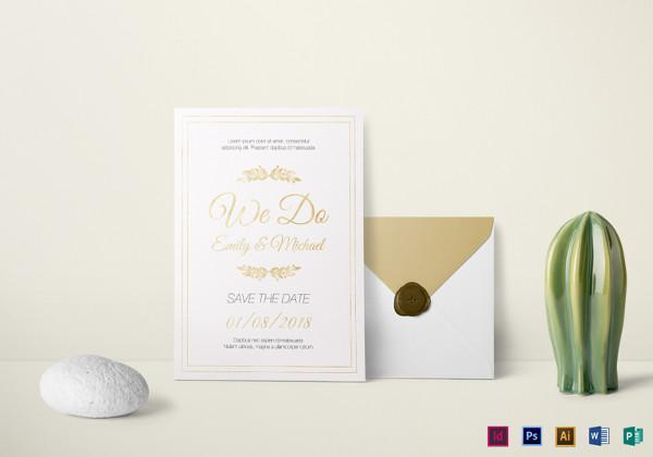 marriage-invitation-illustrator-template