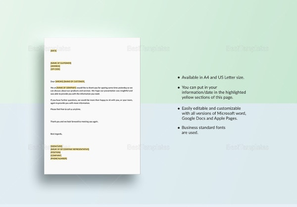 meeting-thank-you-letter-template