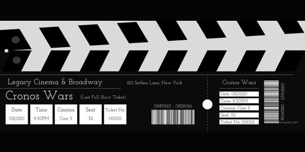 movie-admission-ticket-template-to-edit