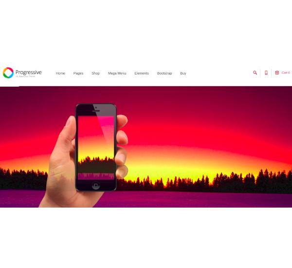 multipurpose responsive drupal 7 8 theme