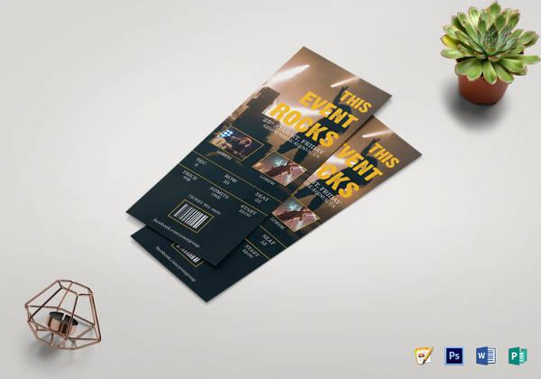 music-concert-event-ticket-design