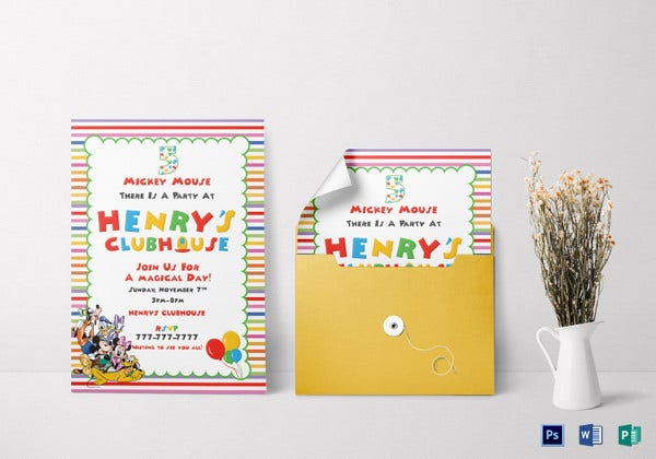 psd-mickey-mouse-clubhouse-birthday-invitation-template