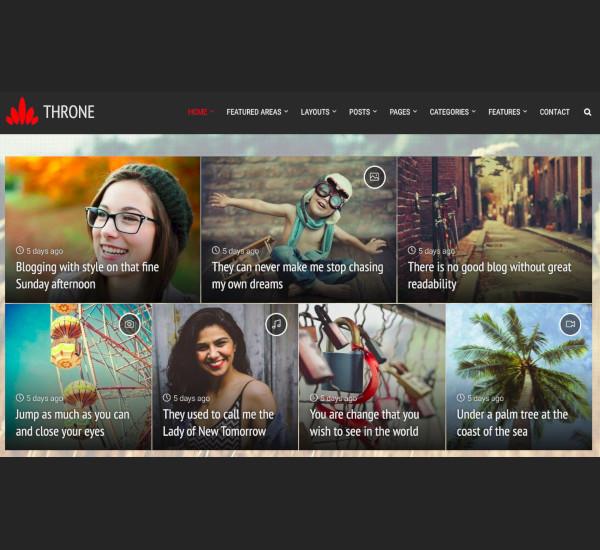 personal-blog-magazine-wordpress-theme