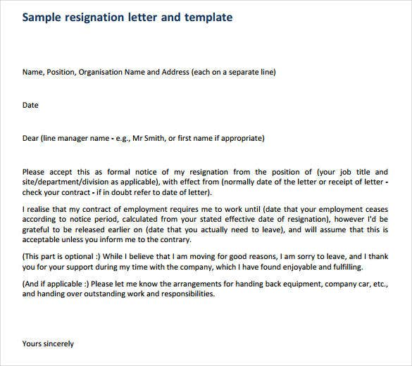 professional-resignation-letter-with-notice-period