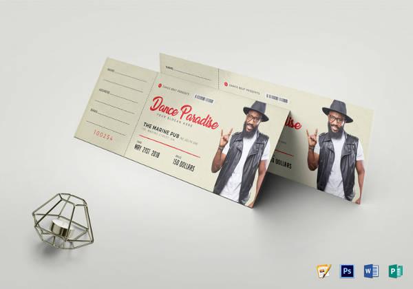 sample-dance-event-ticket