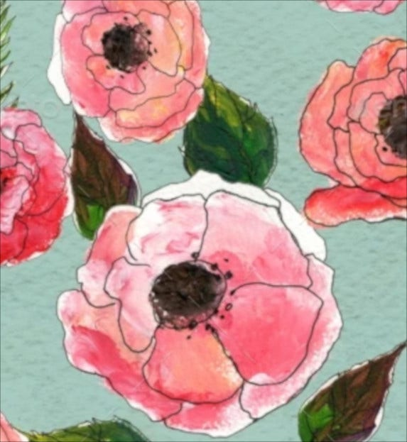 seamless-pattern-with-briar-roses