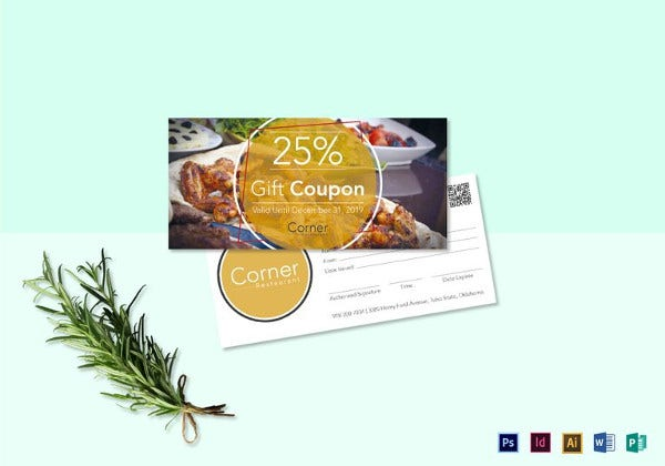 simple-restaurant-gift-coupon-template