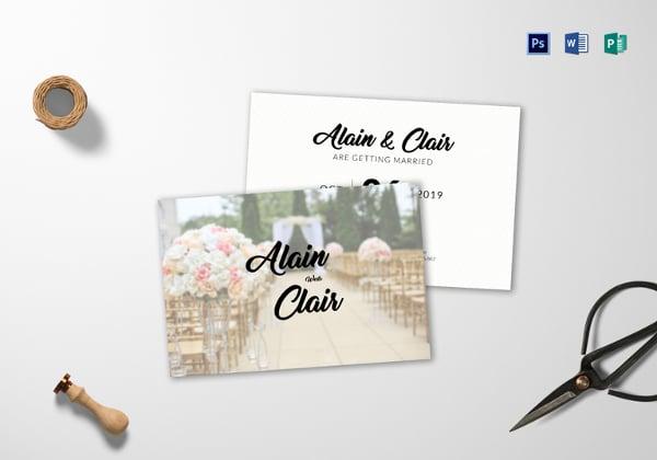 stylish-wedding-invitation-card-templates