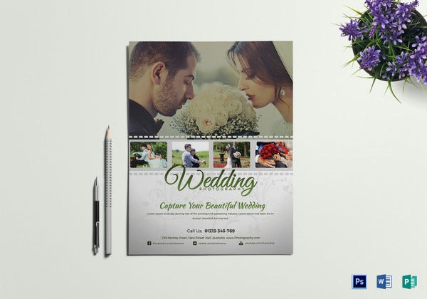 wedding-photography-flyer-template