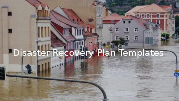 disasterrecoveryplantemplates