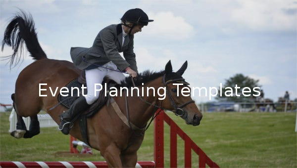 eventplanningtemplates