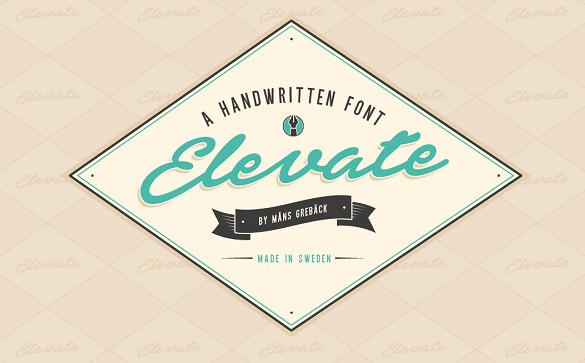 Saturday (February 7th) Elevate