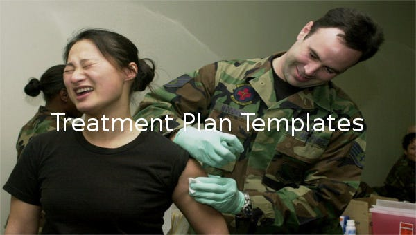 treatmentplantemplate