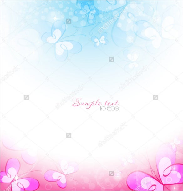 29 girly backgrounds free eps jpeg format download