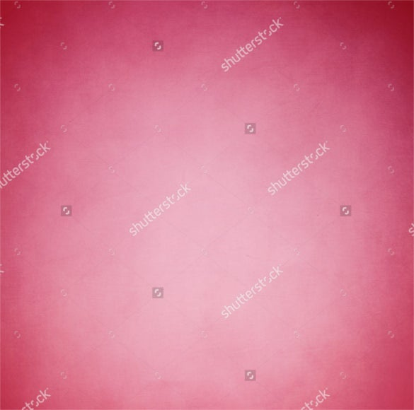abstract pink background for girls download
