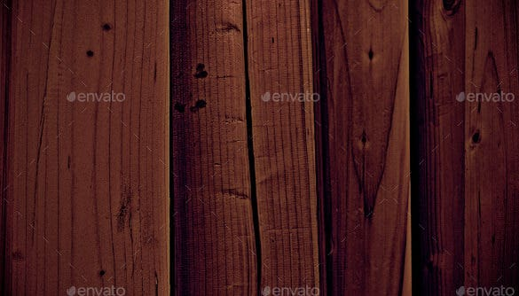 download 9 wood backgrounds jpg format