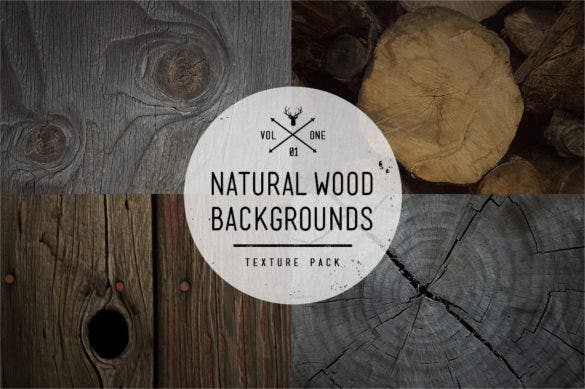 natural wood backgrounds jpg format