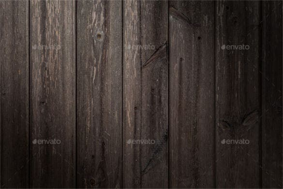 140 wood backgrounds ai illustrator jpeg format download