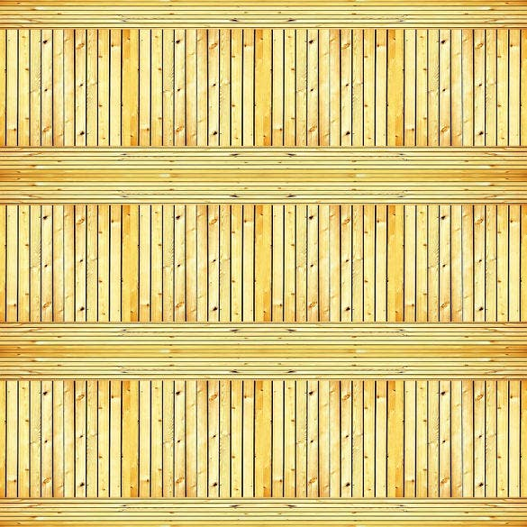 140+ Wood Backgrounds – Free AI, Illustrator, JPEG Format Download ...