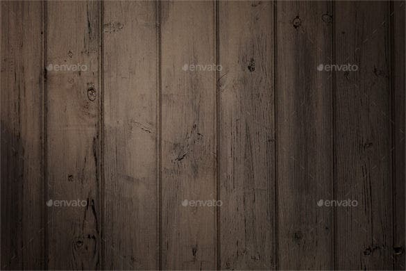 16 wooden backgrounds with 3 lighting effects download