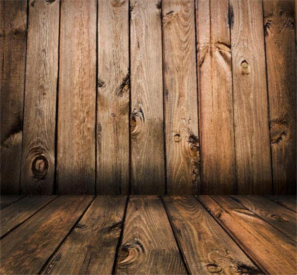 wood photography background customize download