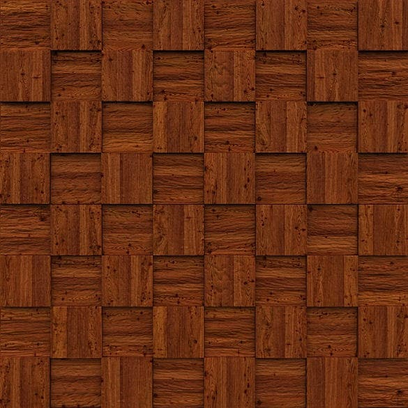 download background wood grain structure for free