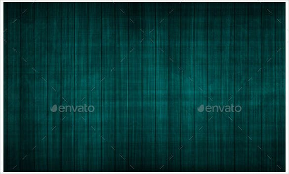 20 wood backgrounds with patterns download
