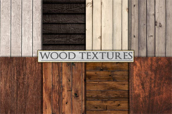 download 8 unique high resolution wood backgrounds