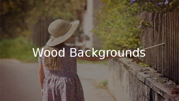 woodbackgrounds
