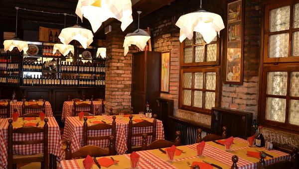 restauranticons