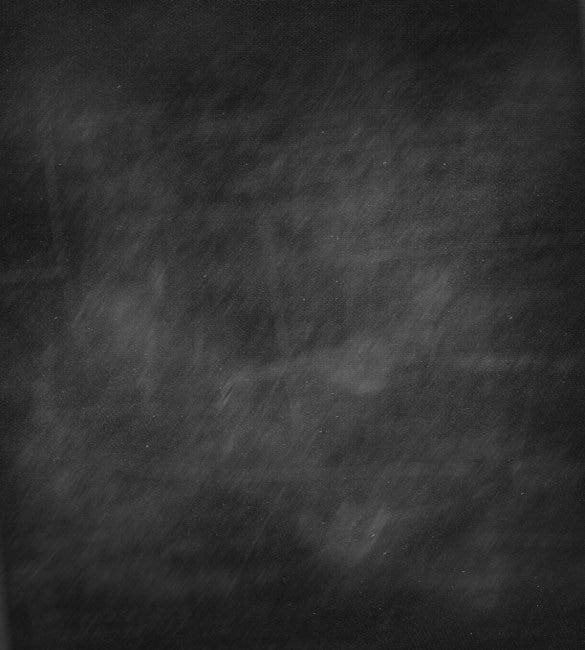 free chalkboard black background download