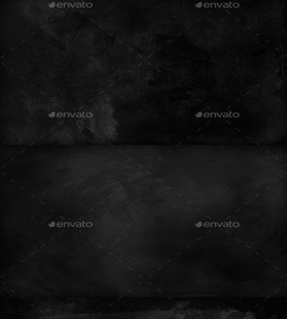 12 Chalkboard Backgrounds Illustrator Format Download