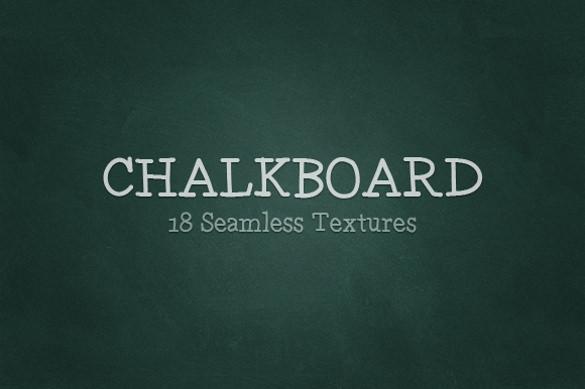 chalkboard seamless textures