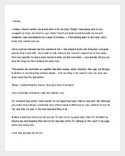 romantic-love-letters-to-husband