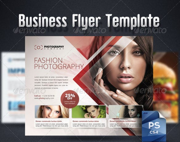 40 business flyer templates psd ai free premium templates 6 business flyer template psd design download accmission Gallery