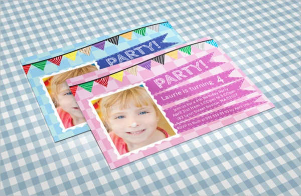 princess birthday party invitation1
