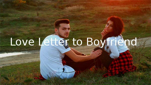 lovelettertoboyfriend1