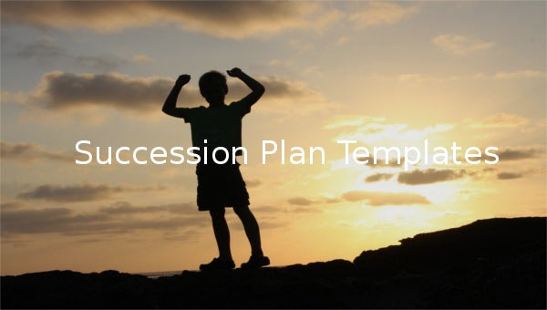 successionplantemplate