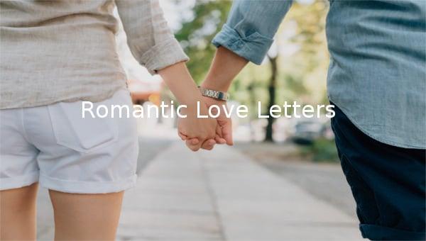 romanticloveletters1