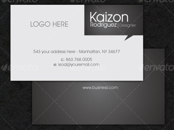 28 cheap business cards free psd vector eps ai format download sophisticated business cards reheart