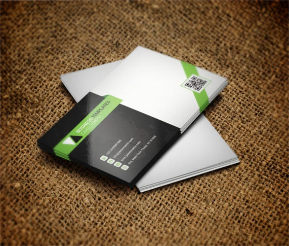 45 cool business cards free psd eps illustrator format download editable text layered cool business card template wajeb Gallery