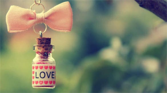cute love wallpaper background download