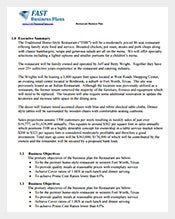 Restaurant-Business-Plan-Sample-PDF-Free-Download