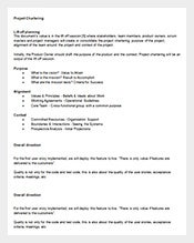 Agile-Project-Plan-Sample-Word-Template-Free-Download
