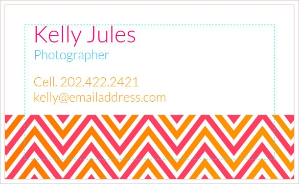25  free business cards  u2013 free word  pdf  psd format