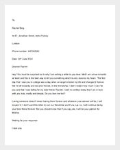 Love-Proposal-Letter-for-Her