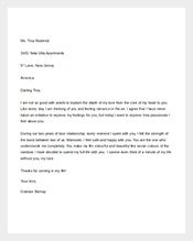 Best-Romantic-Love-Letter