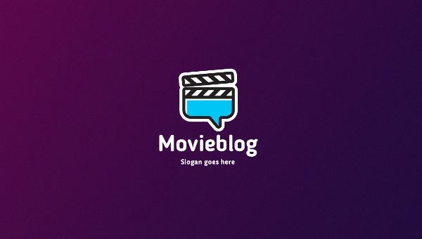 movielogos