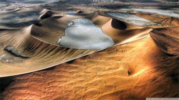 namib desert wallpapers background free download