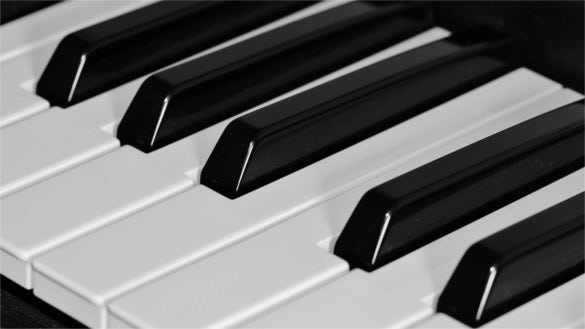 piano keys musical download background for laptop